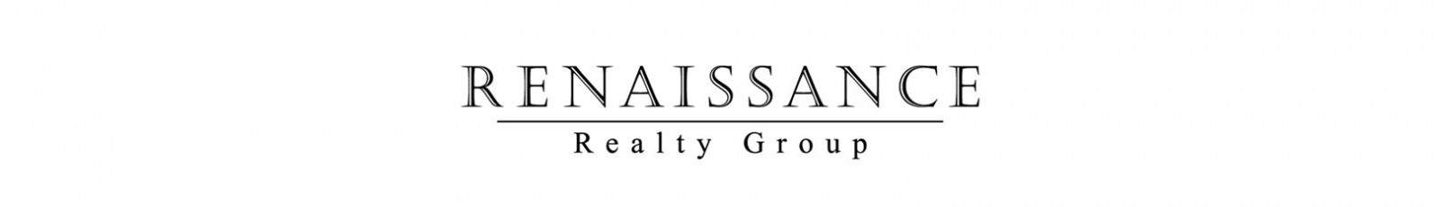 Renaissance Realty Group